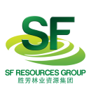 SF Resources Group