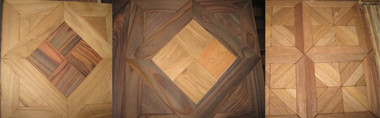 Sf Resources Group Flooring