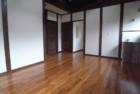 Residence – Kanagawa