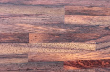 12 Mm Laminate Flooring >> Butt Joint Laminate – SF Resources Group